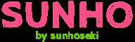 サン宝石公式サイト